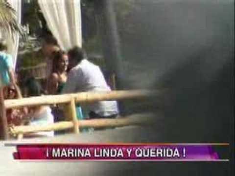 Sergio Mayer defiende a suegro Jaime Camil Garza