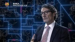 interview-with-dr-jordi-mons-commissioner-of-bara-innovation-hub