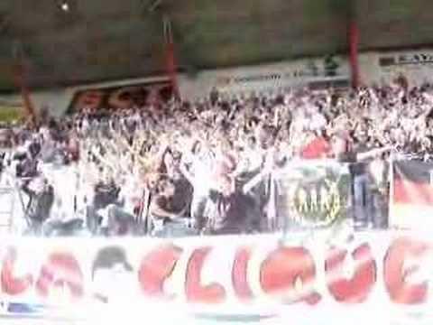 Asnl nissa coupe de la ligue 16 me de finale 2006 2007 - Resultat 16eme de finale coupe de la ligue ...