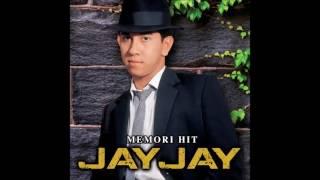 Jay Jay - Kenangan Taman Cinta