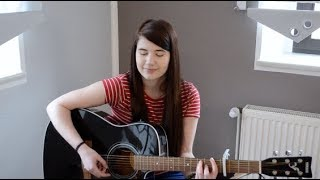 Sanctify - Years & Years | cover by celina1508
