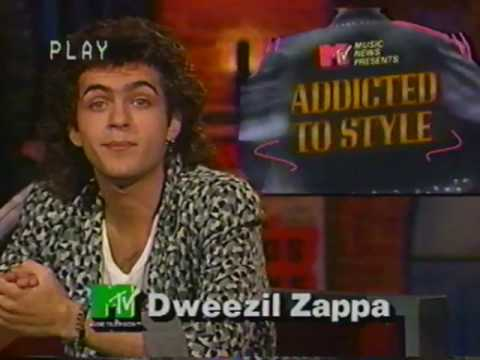 dweezil zappa son of orange county