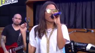 Baixar Anitta - Is That For Me | Transamérica Live 2017