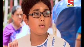 Chidiya Ghar - Episode 669 - 12th June 2014