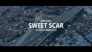 Download Bandung Sweet Scar - Cinematic Video Mp3