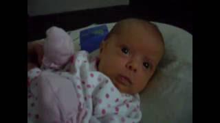 Внешние признаки кривошеи у ребенка