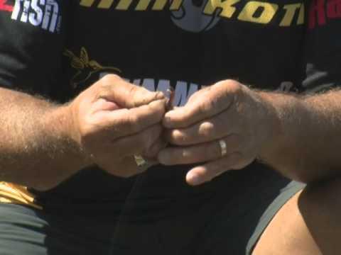 Walleye Fishing Tips - Minnesota Fishing