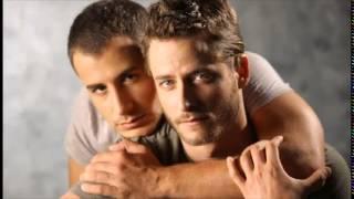 [Audio Truyện Gay] Hai Chú Cháu
