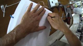 Diy Portable Ac Unit From Ice Box