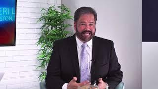 Raed Gonzalez | ¿Negacion por record criminal?