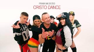 Cristo Dance - Prawa Młodości (Official Video)