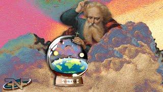 FNF [#26] Fight the Flat Earth vs. The way of Tehuti