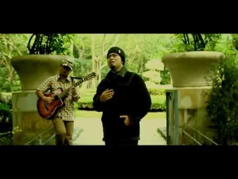 Bidadari Syurgaku - Deni Aden feat Rahmat Widianto (Alm. Ust. Jefry Albukhory Cover)