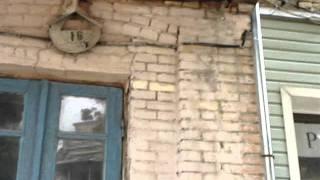 Беспредел ЖКХ г.Краснодар(, 2011-06-05T11:17:28.000Z)