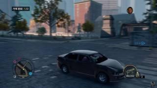 [PC] Saints Row The Third Gameplay 07