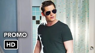 """The Real O'Neals 1x12 Promo """"The Real Rules"""" (HD)"""