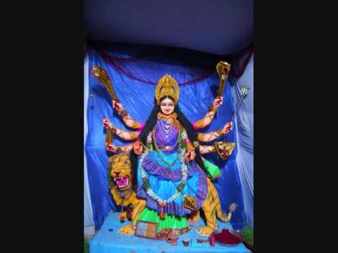 Ananta Roopini, Swami Purushottamananda