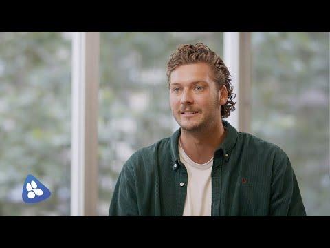 Karriere als SAP Berater im Q_PERIOR SAP-Teamиз YouTube · Длительность: 3 мин12 с