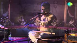 Yeh Daulat Bhi Le Lo | Ghazal Video Song | Live Performance | Shishir Parkhie