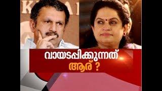 Who cheated K Karunakaran in ISRO spy case?   News Hour 16 Sep 2018
