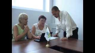 Бесплатные компьютерные курсы в Белгороде