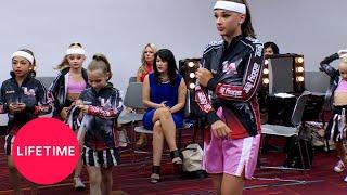 Dance Moms: Dance Digest - Fight Camp (Season 7) | Lifetime