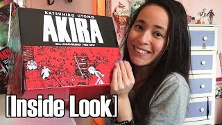 Kodansha did an amazing job with this one! SUBSCRIBE and never miss...