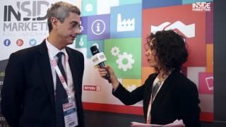 Reti di impresa e innovazione | Paolo Fiorentino