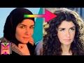 10 فنانات مصريات خلعن الحجاب (سوف تنصدم!)