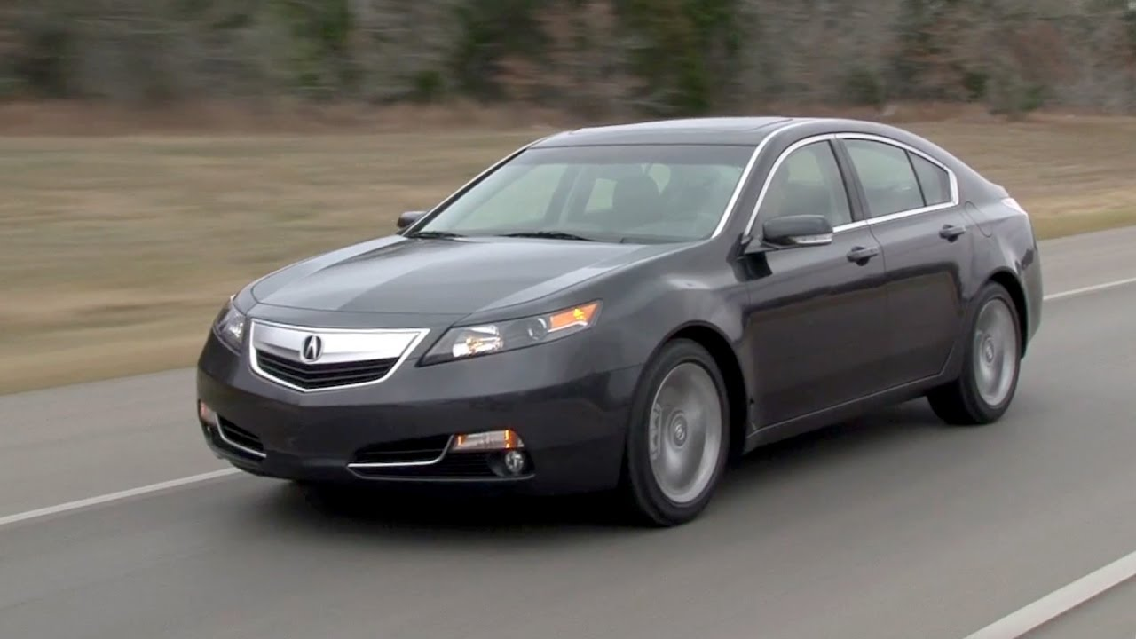 detail auto tl sedan acura driven used tlx sales tech automatic at