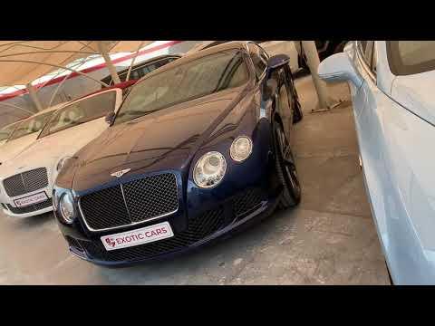 My luxury Life in Dubai ( luxury Cars )