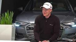 The Piltz Golf Show - Juha Valvio