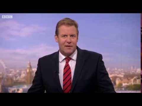 Hasil gambar untuk bbc james menendez