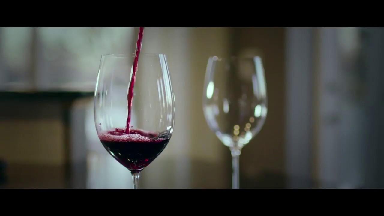 लोग शराब पीने के बाद अंग्रेजी क्यों बोलते हैं ? Why Do People Talk in  English After Drinking - YouTube
