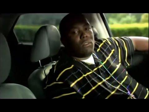 Killer Mike - Down South Niggaz (Music Video) mp3