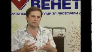 Ортопедические матрасы Одесса. Как купить - цена, качество? Магазин