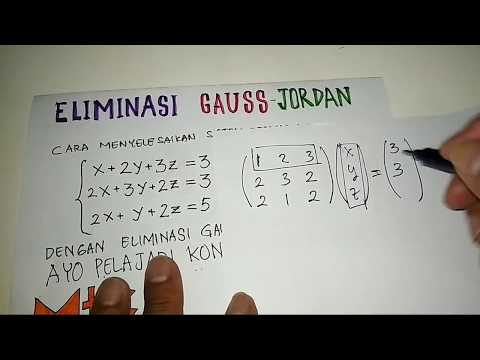 menyelesaikan-sistem-persamaan-linear-dengan-menggunakan-eliminasi-gauss-jordan