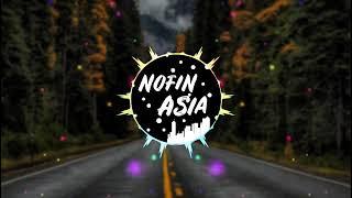 DJ nopin asia