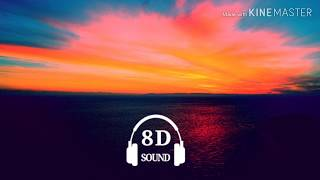 Jackson 5 - I Want You Back ( Áudio 8D )