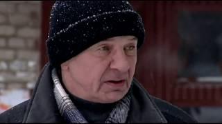 Глухарь 3 сезон 5 серия (2010) - Детективный приключенческий сериал про друзей-милиционеров!