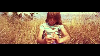 'Den Lengste Sommeren' trailer