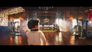The LEGO Batman Movie - Gotham Cribs(In theaters February 10, 2017! http://tickets.LEGOBatman.com http://LEGOBatman.com https://www.facebook.com/LegoBatmanMovie/ In the irreverent spirit of ..., 2017-02-02T19:00:47.000Z)