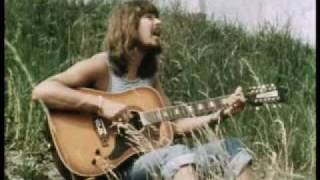 Download The Cats - One Way Wind (1971-Top Sound).MP4 Mp3 and Videos
