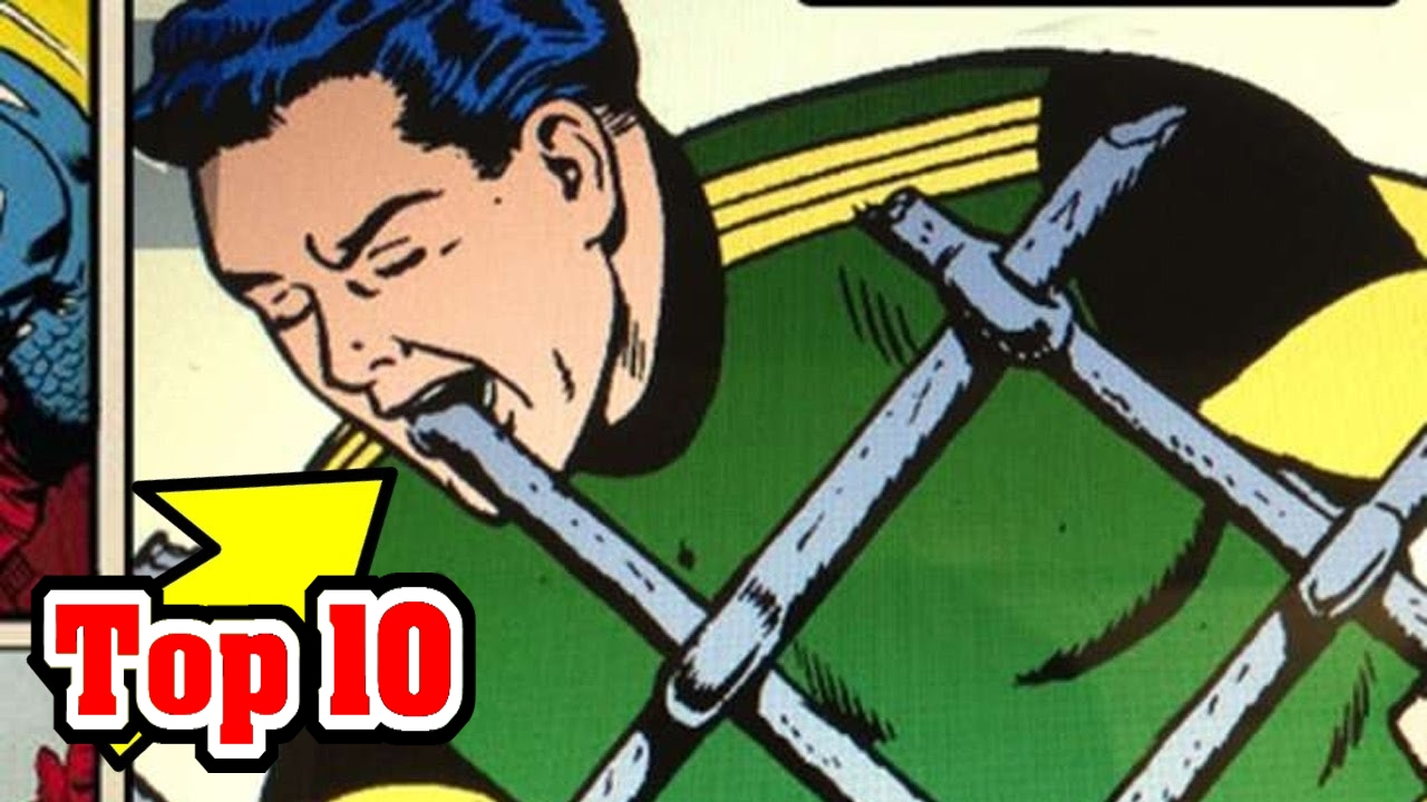 top 10 worst man eaters in history listverse