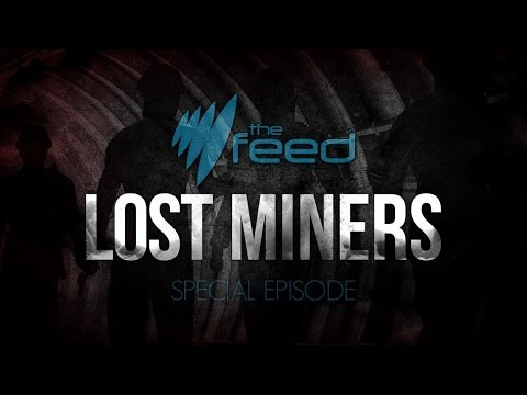 Lost Miners: the tragic toll of FIFO work I The Feed