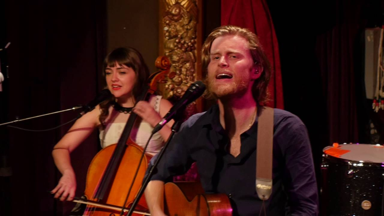 the-lumineers-gun-song-live-on-kexp-kexp