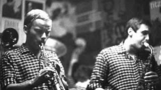 Deep Henderson - Oldtime Sitters 1965