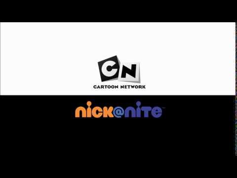Purple Films/Yellow Light/Four-Way/Stephen J. Cannell/CN/Nick@Nite/Studios USA/NBC (2011)