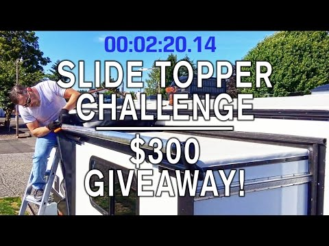 tough-top-awnings-discount-code-rvgeeksrock---5%-off-your-entire-order---slide-topper-challenge!