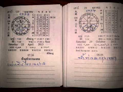 ดวงเมืองชี้ภัยพิบัติ สงคราม กลุ่มเอเซีย อิสลาม จีนภูฏาน คนผิวสีปี2559โดยหมอพงษ์ขอนแก่น